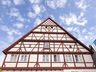 Vacances Günzburg