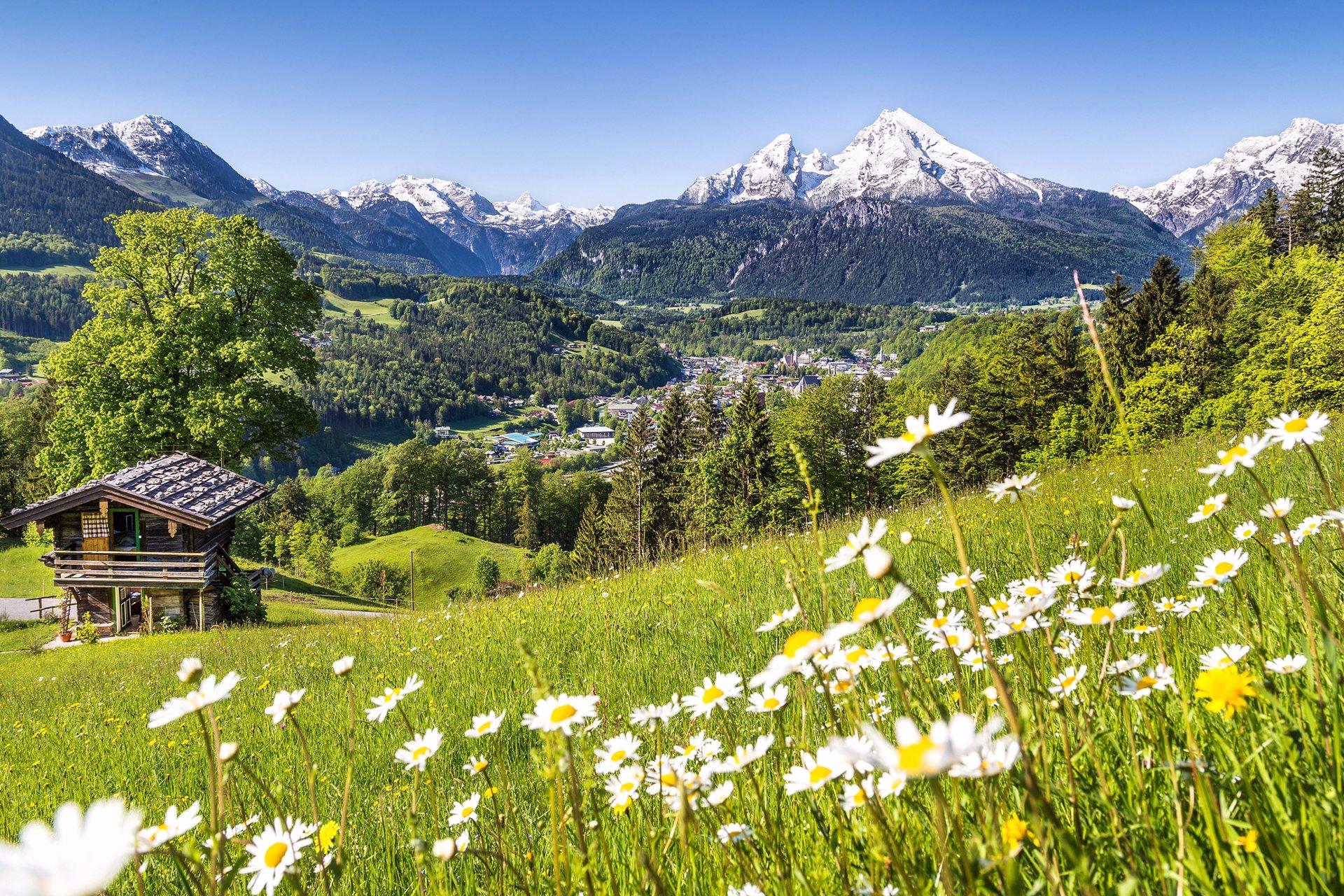 vacances autriche Vacances Autriche - Réservez vos voyage Autriche | TUI
