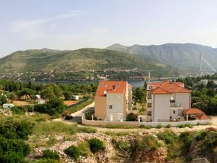 Vacances Babin Kuk