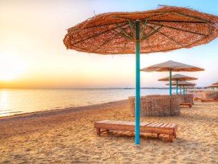 vacances-egypte - Photos