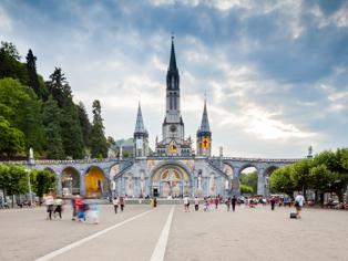 Vacances Lourdes et Pyrénées françaises