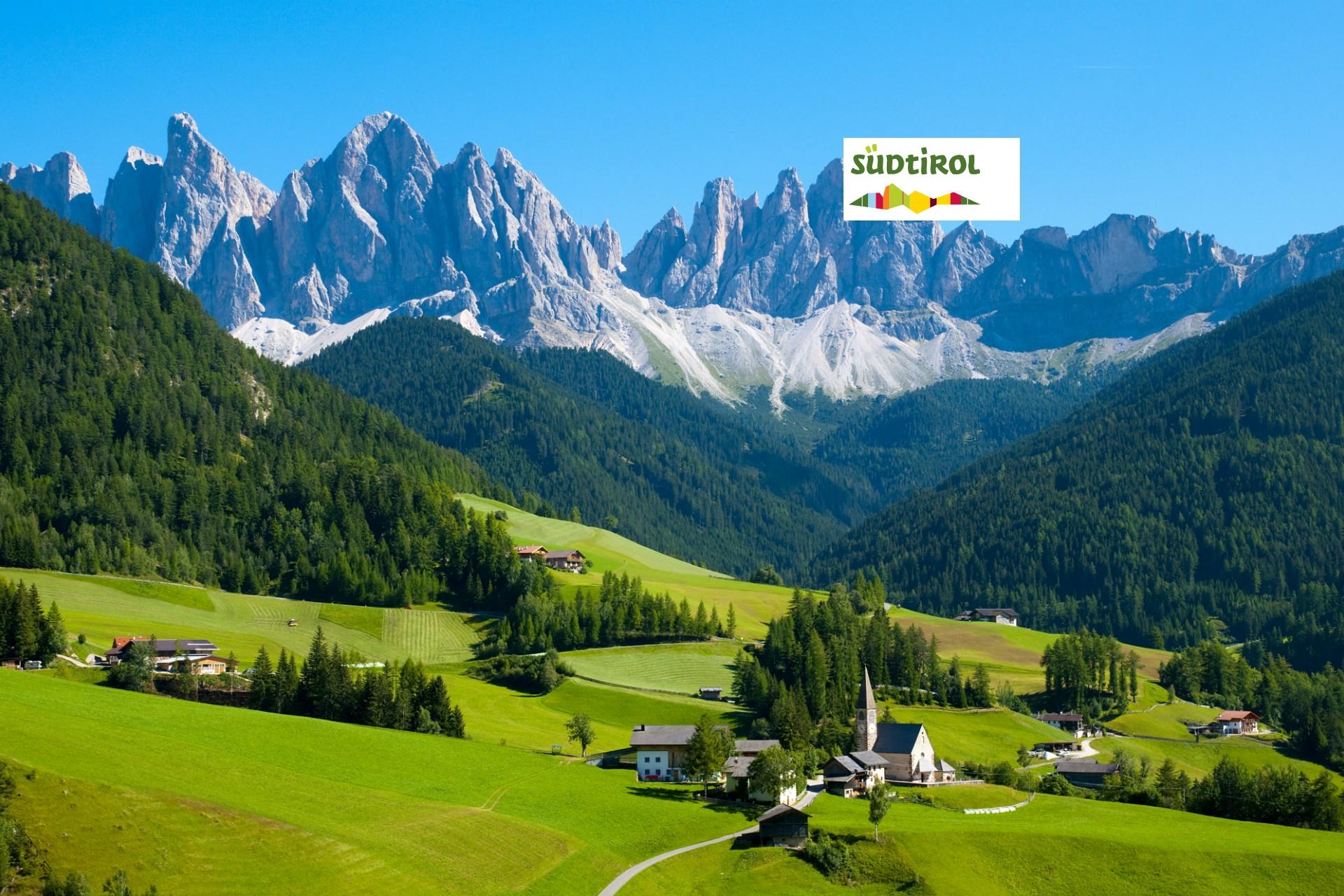 vacances au tyrol Vacances Tyrol du Sud - Trentin - Réservez vos voyage Tyrol du Sud -  Trentin | TUI