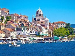 Vacances Dubrovnik