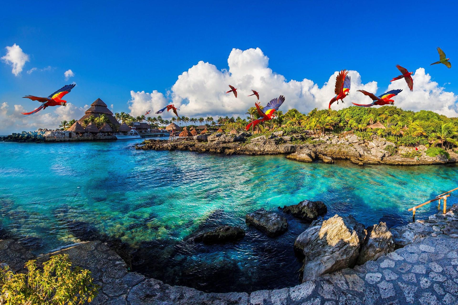 mexique-cancun-photos
