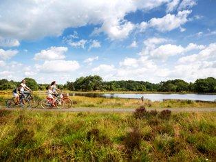 Vacances Drenthe