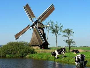 Vacances Groningen