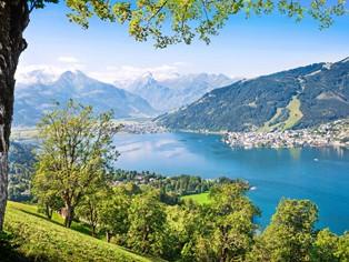 Vacances Abtenau