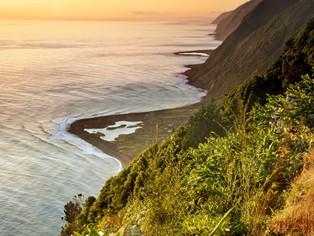 Last minute Açores