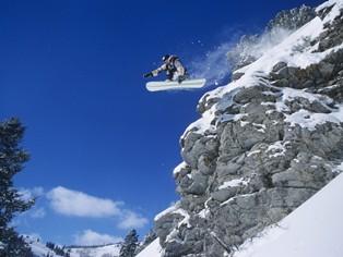 Vacance ski Braunlage