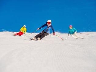 Vacance ski Bad Kleinkirchheim