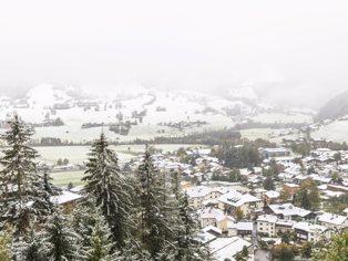 Vacance ski Kals-Matrei