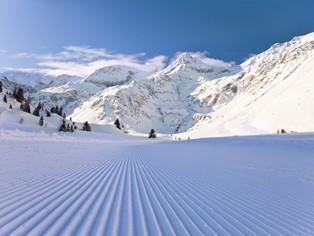 Vacances ski Innsbruck