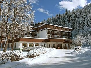 Vacance ski Sillian