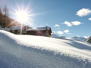 Vacance ski Livigno