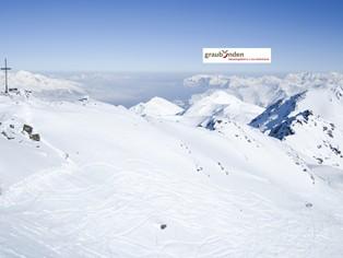 Skivakantie Sankt Moritz