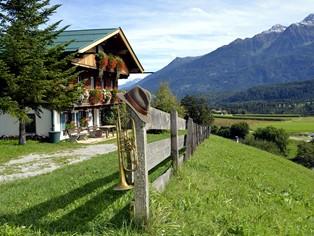 Vakantie Matrei in Osttirol