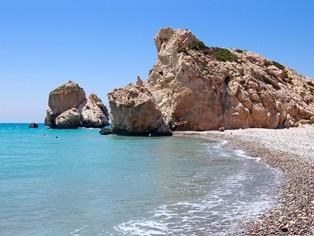 Vakantie Limassol