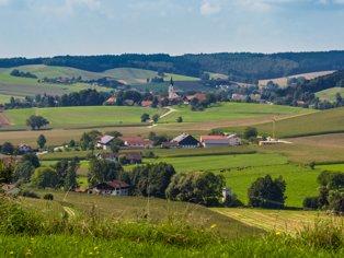Vakantie Bad Peterstal-Griesbach