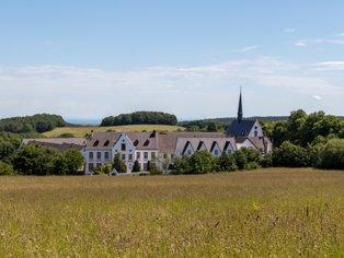 Vakantie Heimbach