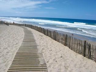 Vakantie Aigues-Mortes