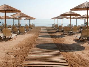 Vakantie Agia Marina-Chania