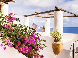 Vakantie Sicilië-Catania