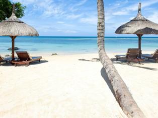 Vakantie Anse La Raie
