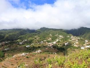 Vakantie Breña Baja