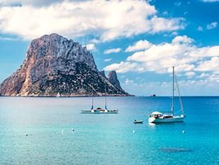 Vakantie Cala Llonga