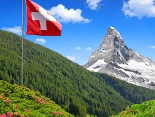 Vakantie Zermatt