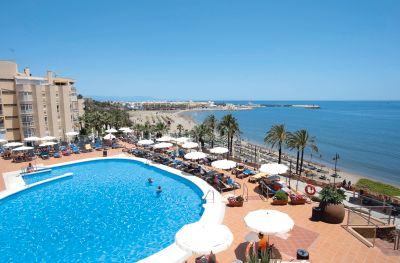 TUI BLUE Riviera