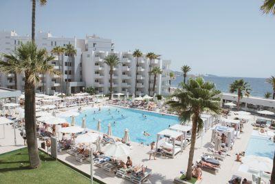 Garbi Ibiza & Spa