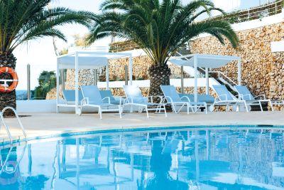 Aluasoul Mallorca Resort
