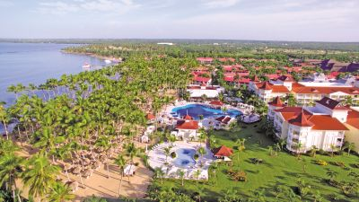Luxury Bahia Principe Bouganville Don Pablo Collection Adults Only