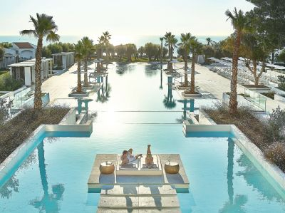 Grecotel Rhodos Royal (2)