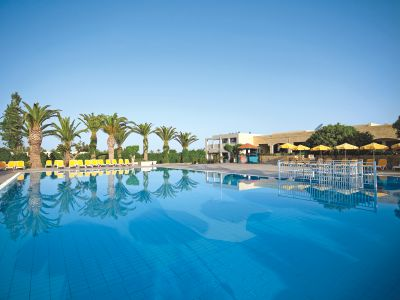 Holiday Village Kos by Atlantica Hotels