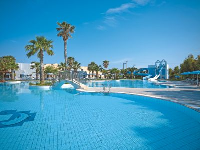 TUI FAMILY LIFE Marmari Beach by Atlantica Hotels