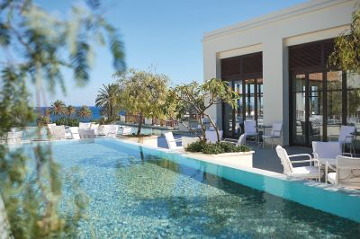 Grecotel Kos Imperial*****  in Psalidi