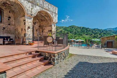 Il Borgo Resort