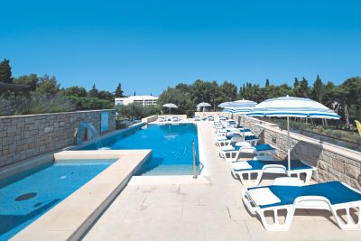 Velaris Resort