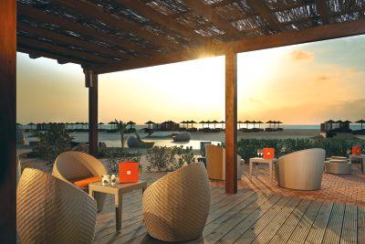 Reviews Melia Dunas Beach Resort & Spa