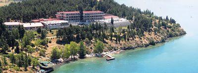 Inex Olgica Hotel & Spa