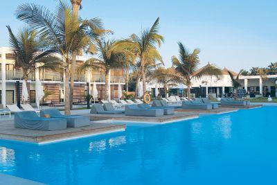 Tamala Beach Hotel