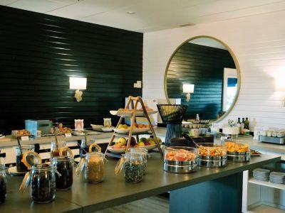 Atalante Wellness Hotel - Thalasso & Spa