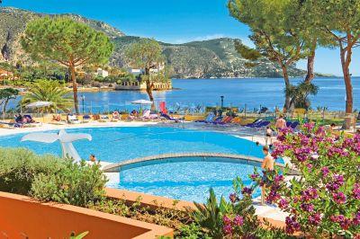Hotel Club Delcloy