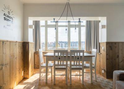 C-Aparthotel Zon & Zee