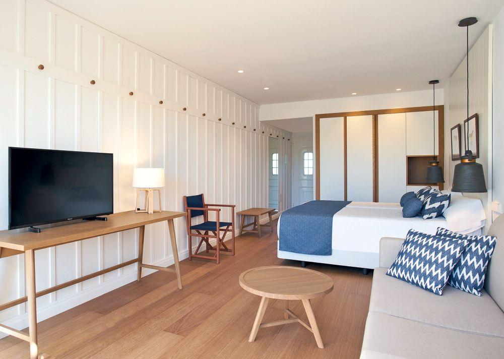 Aparthotel club del sol resort spa in mallorca tui for Aparthotel corse