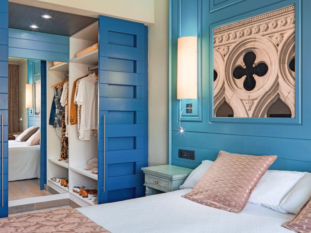 Adrian Hoteles Colon Guanahani Tenerife Tui