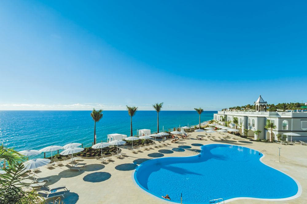 tui sensimar royal palm resort spa fuerteventura tui. Black Bedroom Furniture Sets. Home Design Ideas