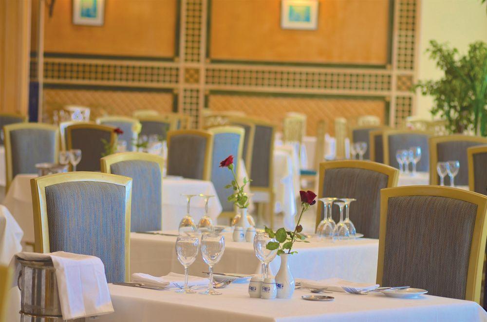 Hotel movie gate miramar boeken tunesie d reizen